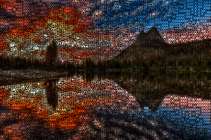 https://openclipart.org/image/300px/svg_to_png/283055/Yosemite-Circles-Mosaic.png