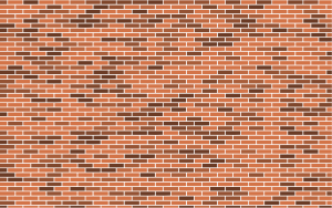 https://openclipart.org/image/300px/svg_to_png/283056/High-Resolution-Bricks-Pattern.png