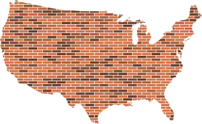 https://openclipart.org/image/300px/svg_to_png/283057/United-States-Map-Bricks.png
