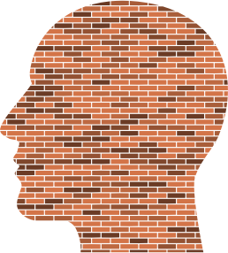 https://openclipart.org/image/300px/svg_to_png/283059/Bricks-Head.png