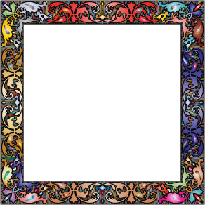 https://openclipart.org/image/300px/svg_to_png/283062/Fancy-Vintage-Square-Frame-2-Prismatic.png