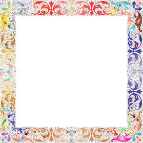 https://openclipart.org/image/300px/svg_to_png/283063/Fancy-Vintage-Square-Frame-2-Prismatic-No-Background.png