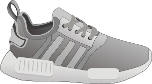 https://openclipart.org/image/300px/svg_to_png/283069/Re-Shoe-Clipart-2017070837-remix.png