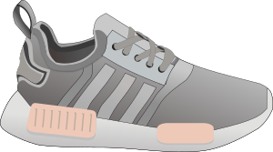 https://openclipart.org/image/300px/svg_to_png/283070/Re-Shoe-Clipart-2-2017070837-remix.png