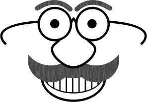 https://openclipart.org/image/300px/svg_to_png/283074/Silly-Face2-remix--Arvin61r58.png