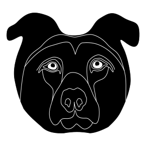 https://openclipart.org/image/300px/svg_to_png/283075/tete_de_chien_noir_1.png
