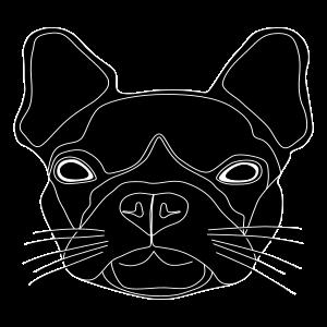 https://openclipart.org/image/300px/svg_to_png/283076/tete_de_chien_noir_2.png