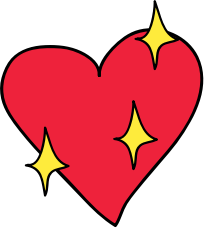 https://openclipart.org/image/300px/svg_to_png/283082/fancy-heart.png
