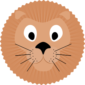 https://openclipart.org/image/300px/svg_to_png/283083/lion_final.png