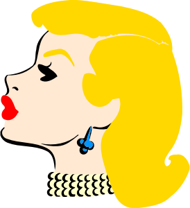 https://openclipart.org/image/300px/svg_to_png/283090/LadysHeadProfileColour.png