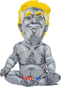 https://openclipart.org/image/300px/svg_to_png/283104/Trump-Graffiti.png