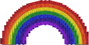 https://openclipart.org/image/300px/svg_to_png/283108/Rainbow-Blocks.png