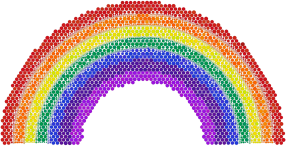 https://openclipart.org/image/300px/svg_to_png/283109/Rainbow-Circles.png