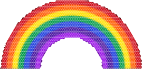 https://openclipart.org/image/300px/svg_to_png/283110/Rainbow-Triangles.png