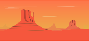 https://openclipart.org/image/300px/svg_to_png/283111/Stylized-Arches-National-Park.png