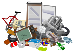 https://openclipart.org/image/300px/svg_to_png/283124/garbage_dump.png