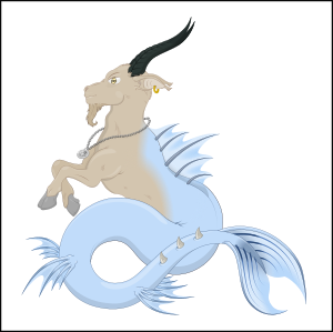 https://openclipart.org/image/300px/svg_to_png/283127/Capricornio-SVG.png
