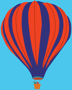 https://openclipart.org/image/300px/svg_to_png/283129/hotair-balloon.png
