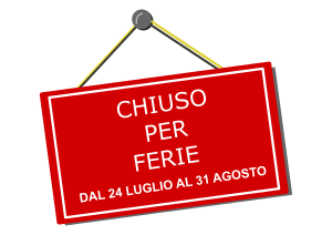https://openclipart.org/image/300px/svg_to_png/283132/chiuso-per-ferie.png