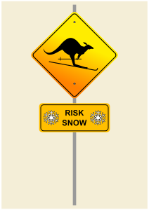 https://openclipart.org/image/300px/svg_to_png/283136/australian-snow.png