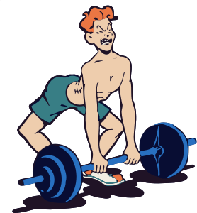 https://openclipart.org/image/300px/svg_to_png/283150/WeightTraining.png