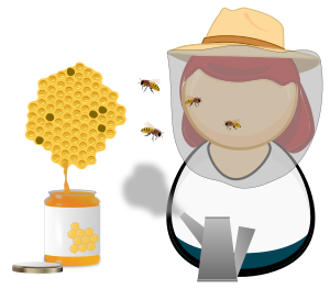 https://openclipart.org/image/300px/svg_to_png/283154/beekeeper_by_Juhele.png