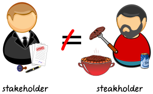 https://openclipart.org/image/300px/svg_to_png/283178/stakeholder_is_not_steakholder.png