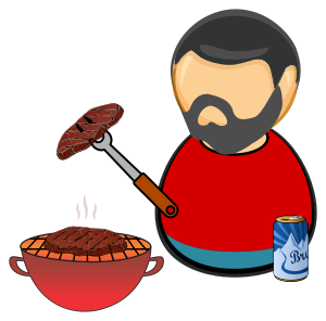 https://openclipart.org/image/300px/svg_to_png/283196/barbecue_guy.png