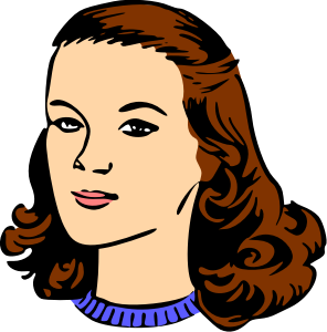 https://openclipart.org/image/300px/svg_to_png/283226/WomanHeadColour.png