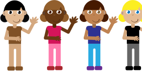 https://openclipart.org/image/300px/svg_to_png/283231/girls-with-bodies.png