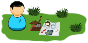 https://openclipart.org/image/300px/svg_to_png/283245/soil_sampling.png