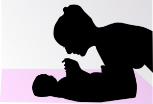 https://openclipart.org/image/300px/svg_to_png/283330/baby-mother.png