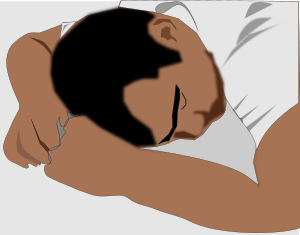 https://openclipart.org/image/300px/svg_to_png/283331/1500391918.png
