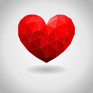 https://openclipart.org/image/300px/svg_to_png/283371/Valentine-3.png