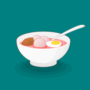 https://openclipart.org/image/300px/svg_to_png/283372/soup-2800.png