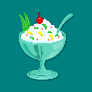https://openclipart.org/image/300px/svg_to_png/283373/ice-cream.png