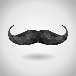 https://openclipart.org/image/300px/svg_to_png/283376/Hipster.png
