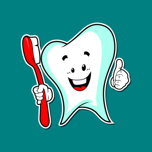 https://openclipart.org/image/300px/svg_to_png/283382/Dental.png