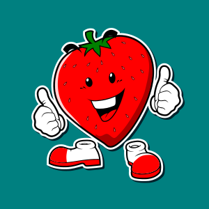 https://openclipart.org/image/300px/svg_to_png/283383/Strawberi.png