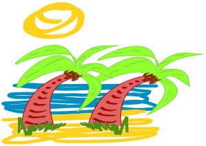 https://openclipart.org/image/300px/svg_to_png/283394/palme.png