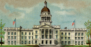 https://openclipart.org/image/300px/svg_to_png/283396/CigCardCapitolNebraska.png