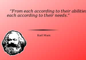 https://openclipart.org/image/300px/svg_to_png/283397/Karl_Marx_Quote.png