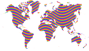 https://openclipart.org/image/300px/svg_to_png/283449/Rainbow-Waves-World-Map.png