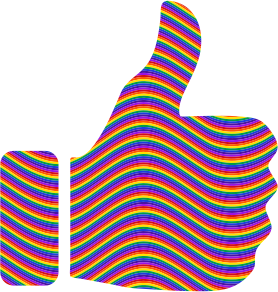 https://openclipart.org/image/300px/svg_to_png/283450/Rainbow-Waves-Thumbs-Up.png