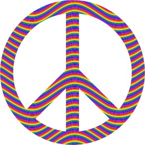 https://openclipart.org/image/300px/svg_to_png/283451/Rainbow-Waves-Peace-Sign.png