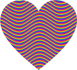 https://openclipart.org/image/300px/svg_to_png/283452/Rainbow-Waves-Heart.png