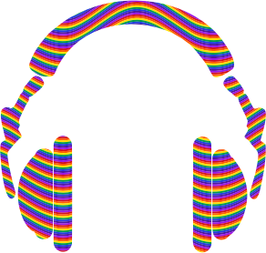 https://openclipart.org/image/300px/svg_to_png/283453/Rainbow-Waves-Headphones.png