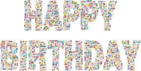 https://openclipart.org/image/300px/svg_to_png/283459/Prismatic-Happy-Birthday-Circles-2.png
