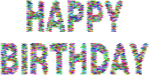https://openclipart.org/image/300px/svg_to_png/283460/Prismatic-Happy-Birthday-Blocks.png