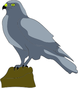 https://openclipart.org/image/300px/svg_to_png/283461/Perched-Falcon.png